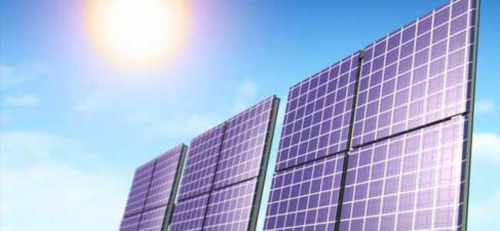 Solar Power | Advantages and Disadvantages of Solar Power