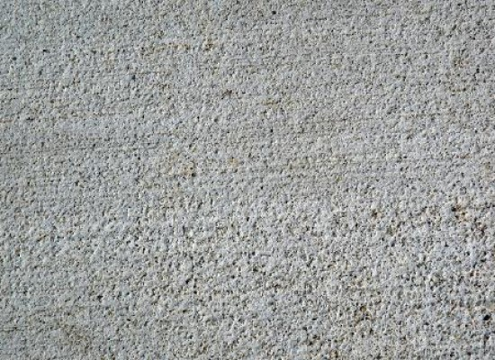 4 Types of Concrete Used In Construction Works