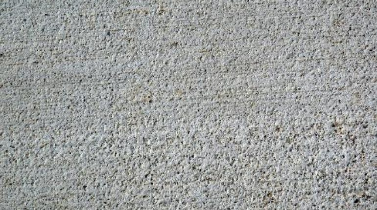 Concrete types that is used in construction