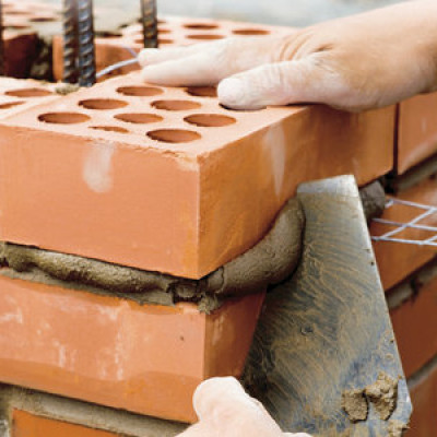 What is Mortar – Six Types of Mortar With Their Uses and Characteristics