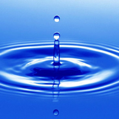 Clean Water – Importance of Clean Water
