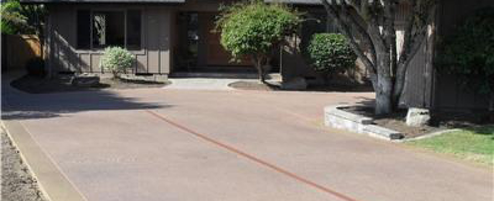 5 Simple Steps For Concrete Driveway Resurfacing