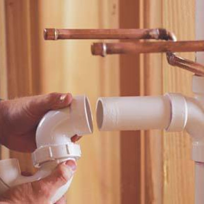 How To Become a Plumber – Simple Steps