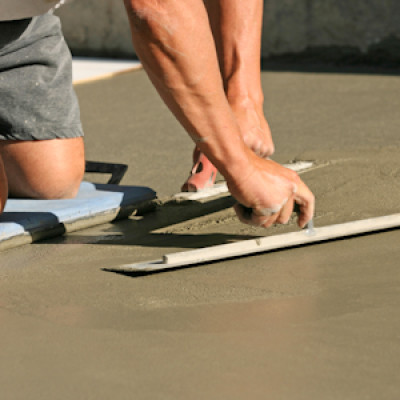 How Much Does Concrete Cost Per Square Foot