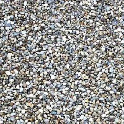 How Much Does Gravel Cost Per Ton