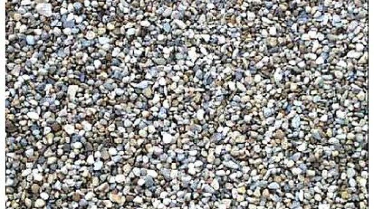 How Much Does Gravel Cost Per Ton Gravel Price
