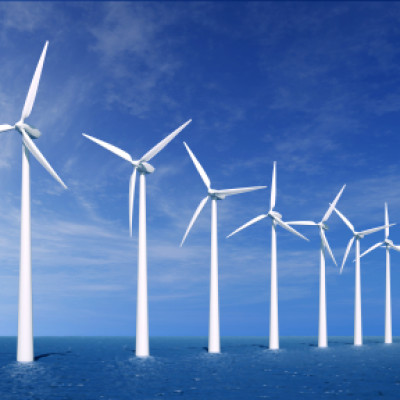 Wind Power – Advantages and Disadvantages of Wind Power