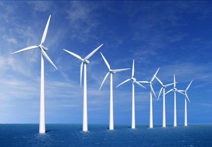 The Pros and Cons - Advantages and Disadvantages of Wind Power