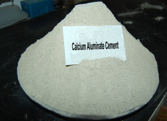 What is Calcium Aluminate Cement – The Function and Adverse Effects