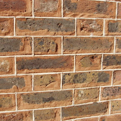 What is Tuckpointing – Uses and How It Is Done