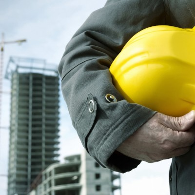 How To Become a Civil Engineer – 4 Steps