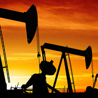 Oil – Advantages and disadvantages of Oil