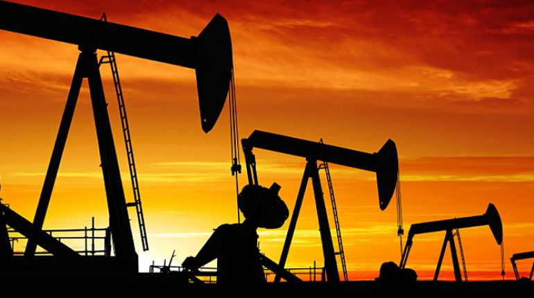 oil pros and cons