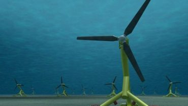 tidal energy - advantages and disadvantages