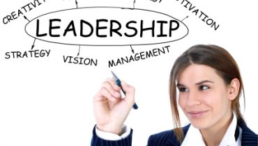 project management and leadership