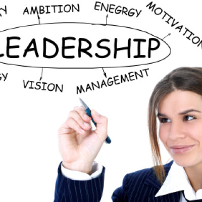 3 Major Differences Between Leadership and Management