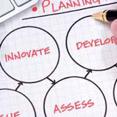 8 Common Project Management Methodologies