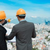 Civil Engineering or Architecture: What should You Choose as Your Career?