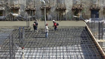 Advantages and Disadvantages of Slab Foundations